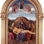 piero-di-cosimo-pieta-with-saints-john-the-evangelist-mary-magdalene-and-martin-c-1510