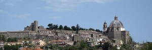 Foto-7-Montefiascone