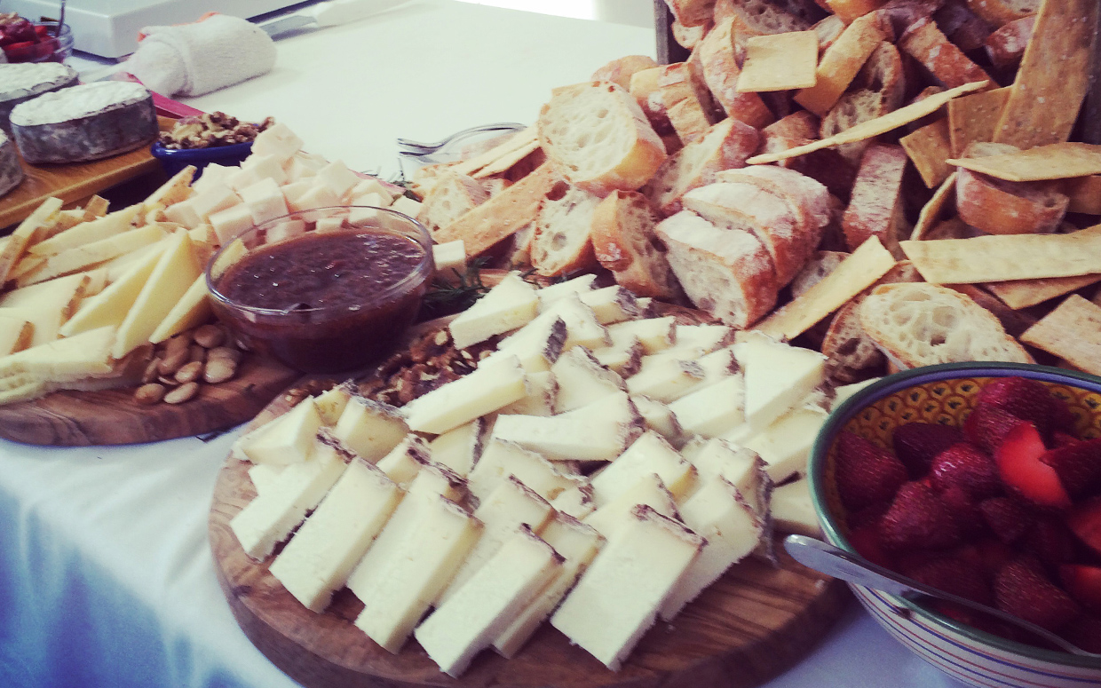 cheese-board-header