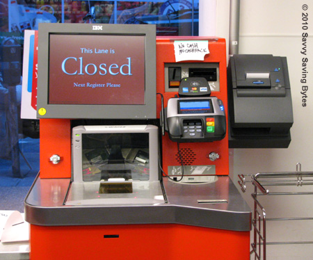 cvs-self-checkout-station