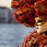 carnevale_venezia_2013_00005
