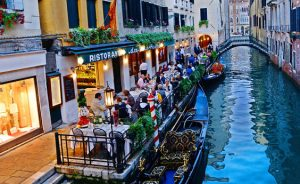romantic-restaurants-venice