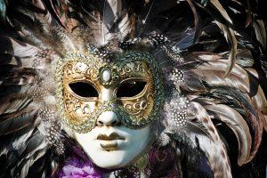 venice-carnival_of_venice-venetian_mask