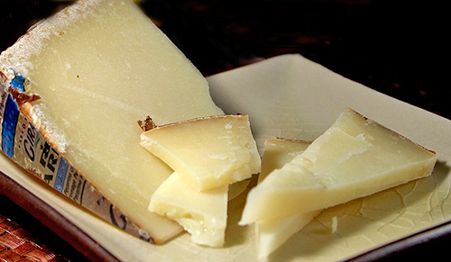 Pecorino_Sardo_Cheese