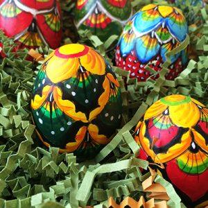 easter-egg-painting-2