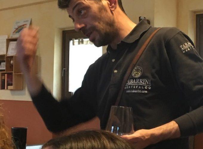 Winemakers 4