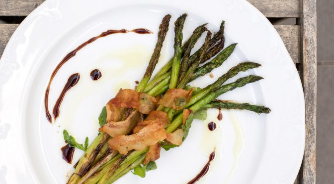 asparagusWithGuanciale-1